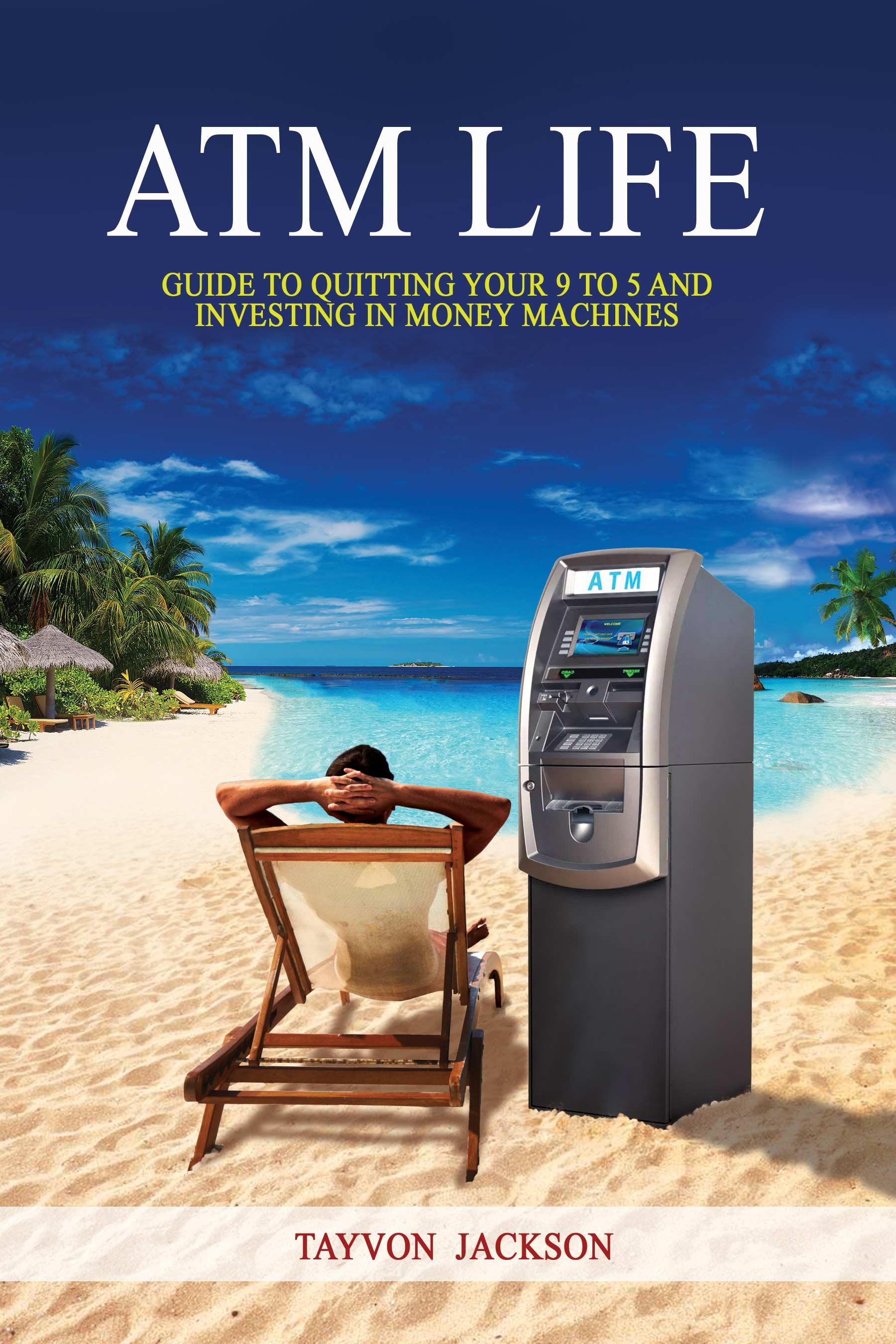 ATM-Life