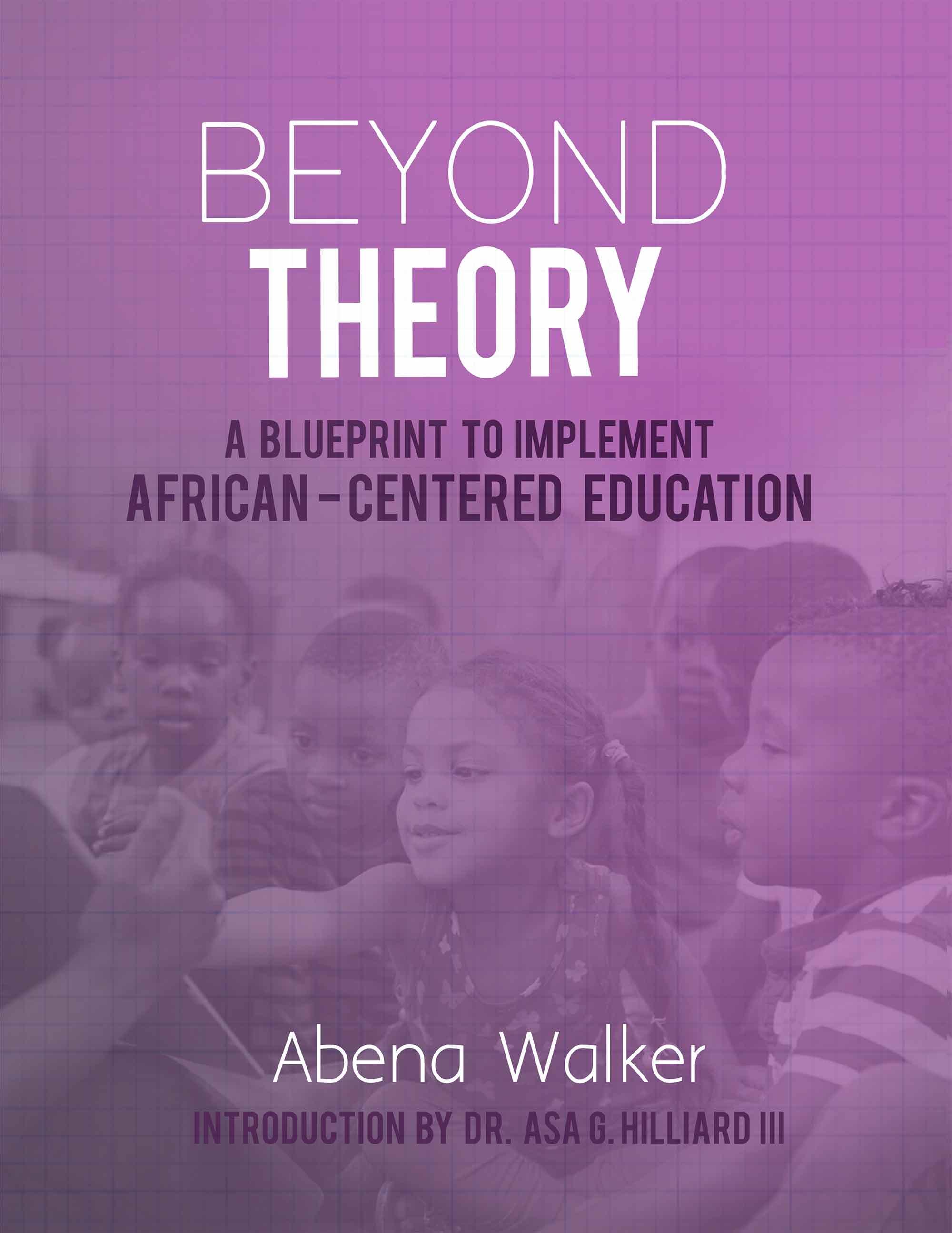 Beyond-Theory-