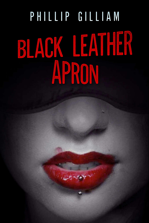 Black-Leather-Apron