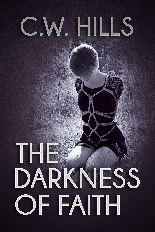 Darkness-of-Faith