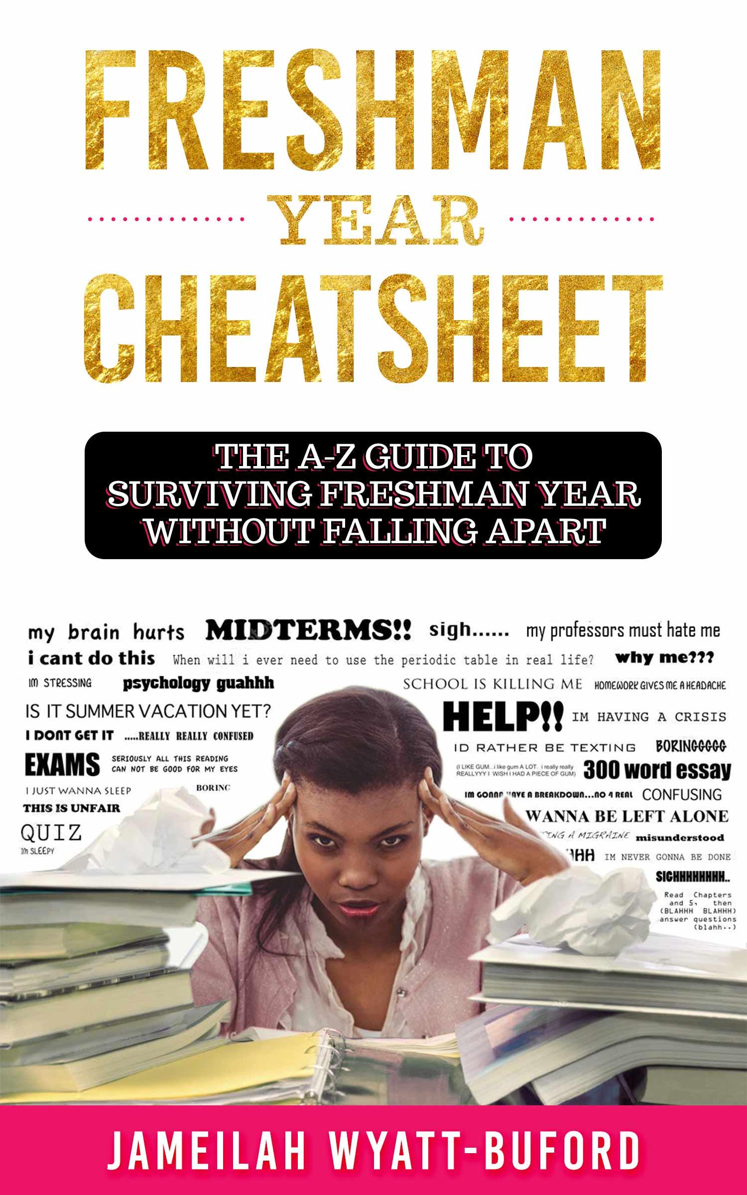 Freshman-Year-Cheat-Sheet