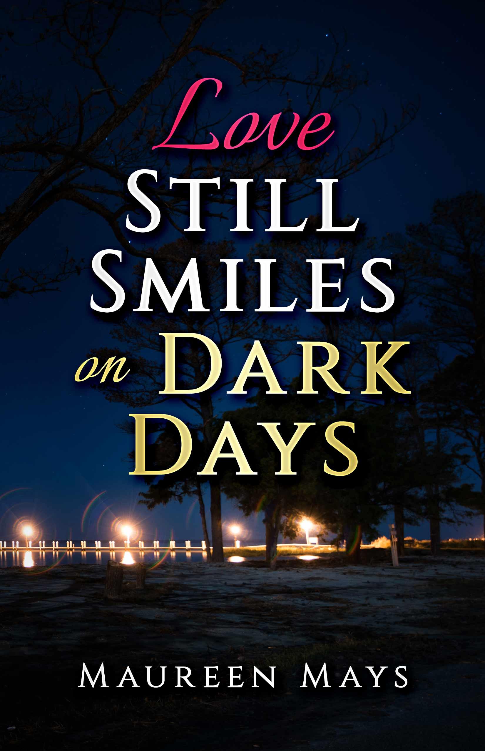 Love-Still-Smiles