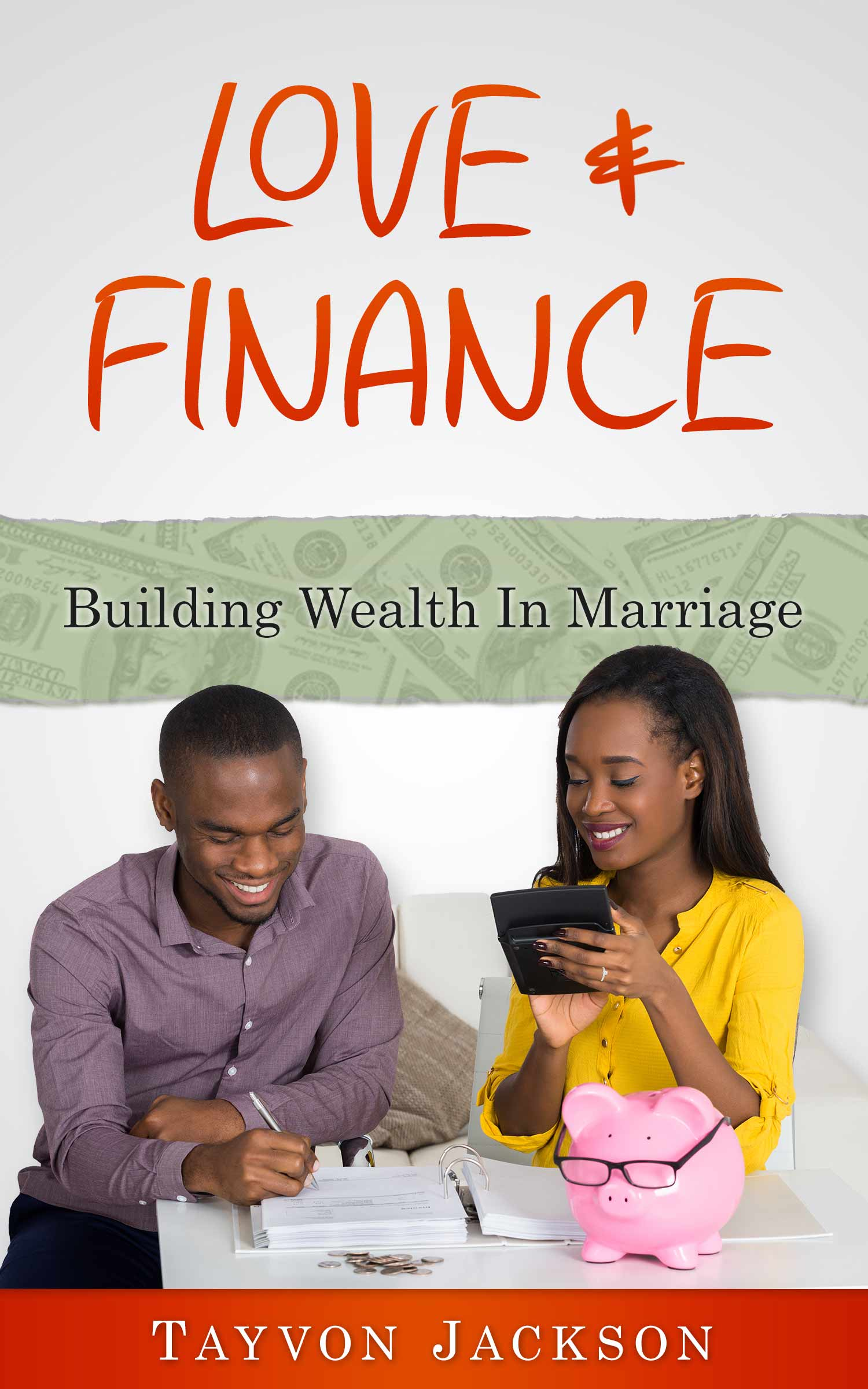 Love-and-Finance