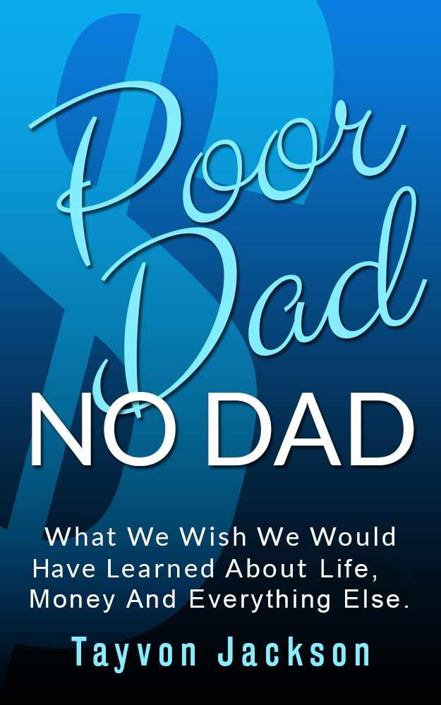 Poor-Dad