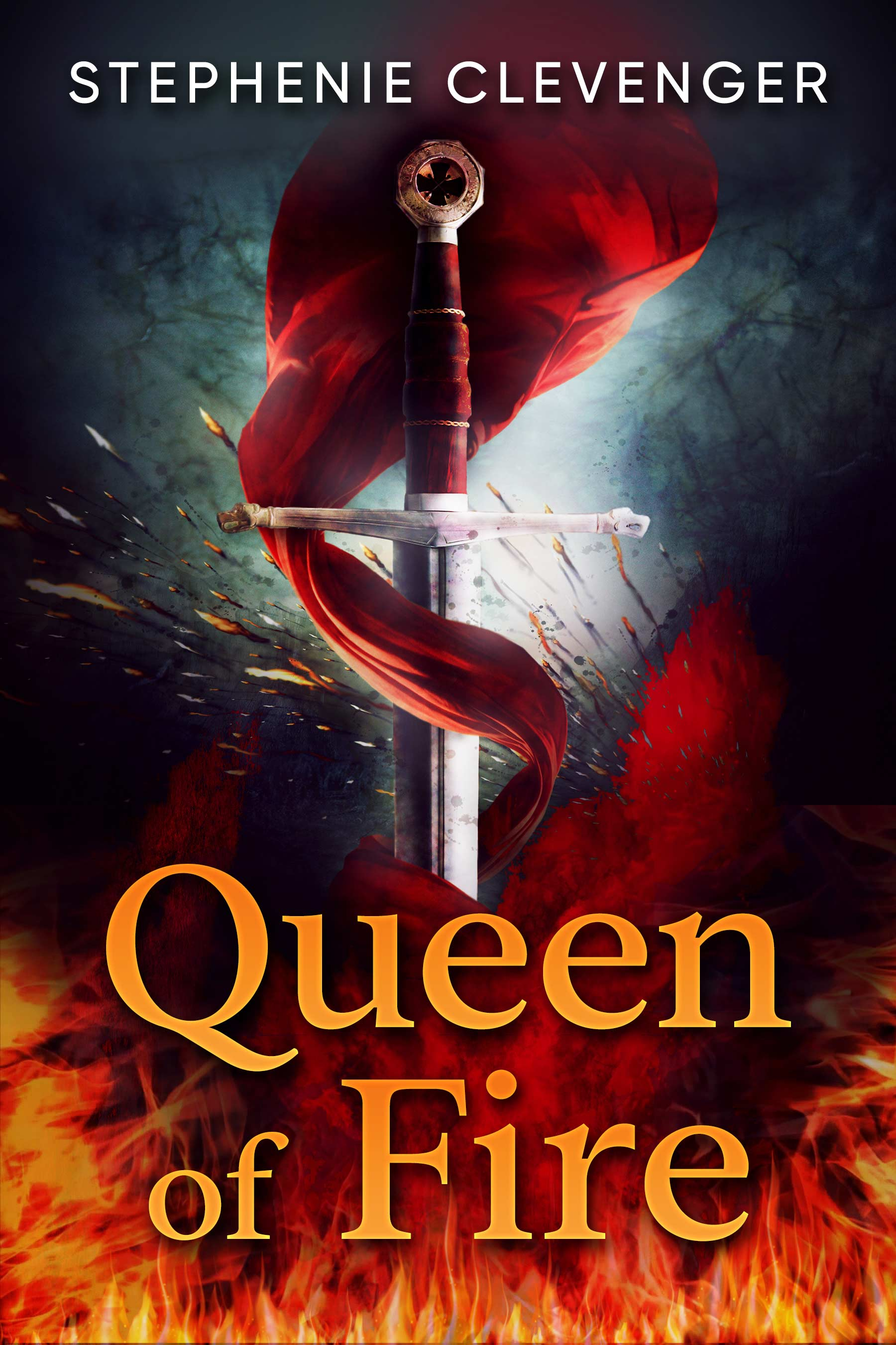 Queen-of-Fire-Updated-Book-Cover-Front