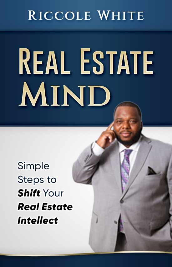 Real-Estate-Mind