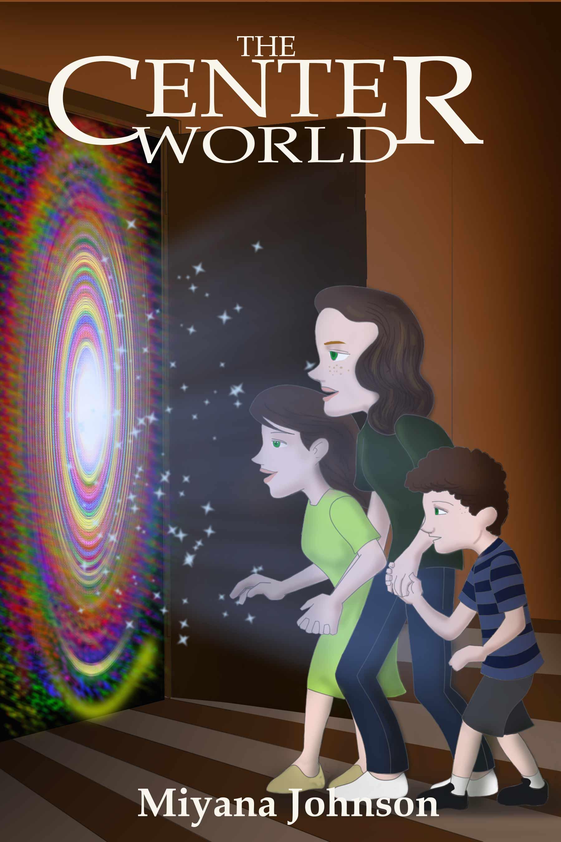 The-Center-World