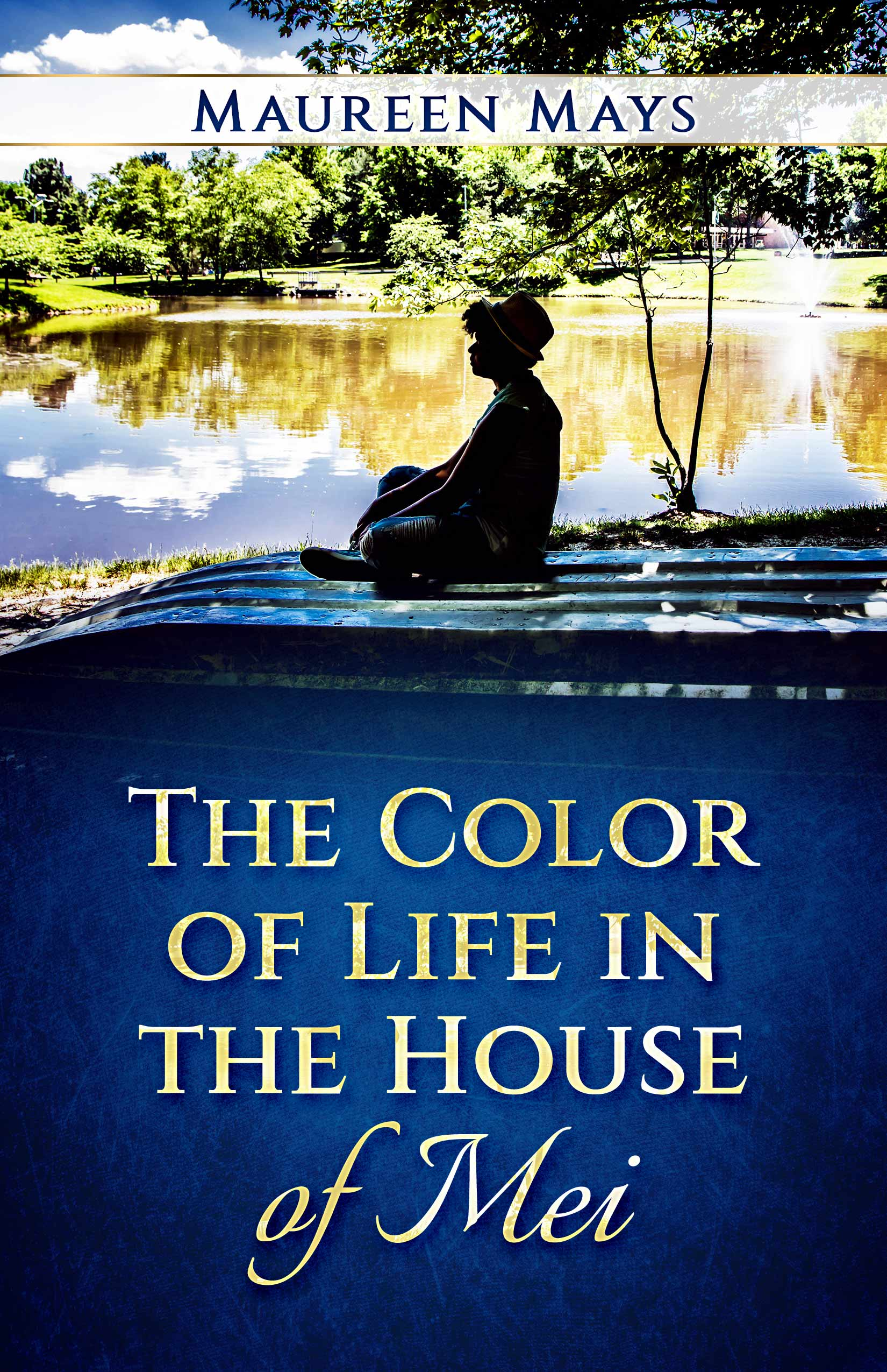 The-Color-of-Life