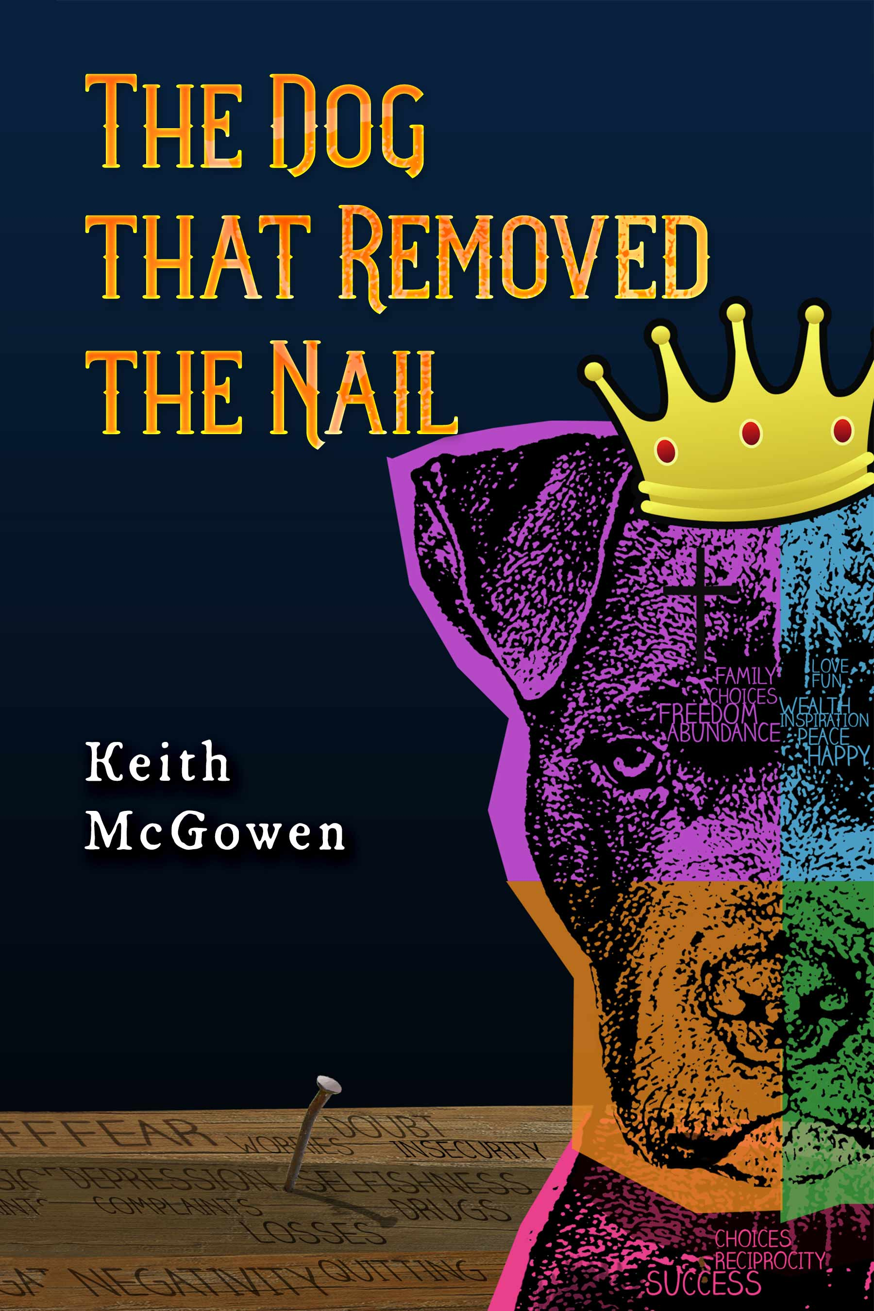 The-Dog-That-Removed-the-Nail
