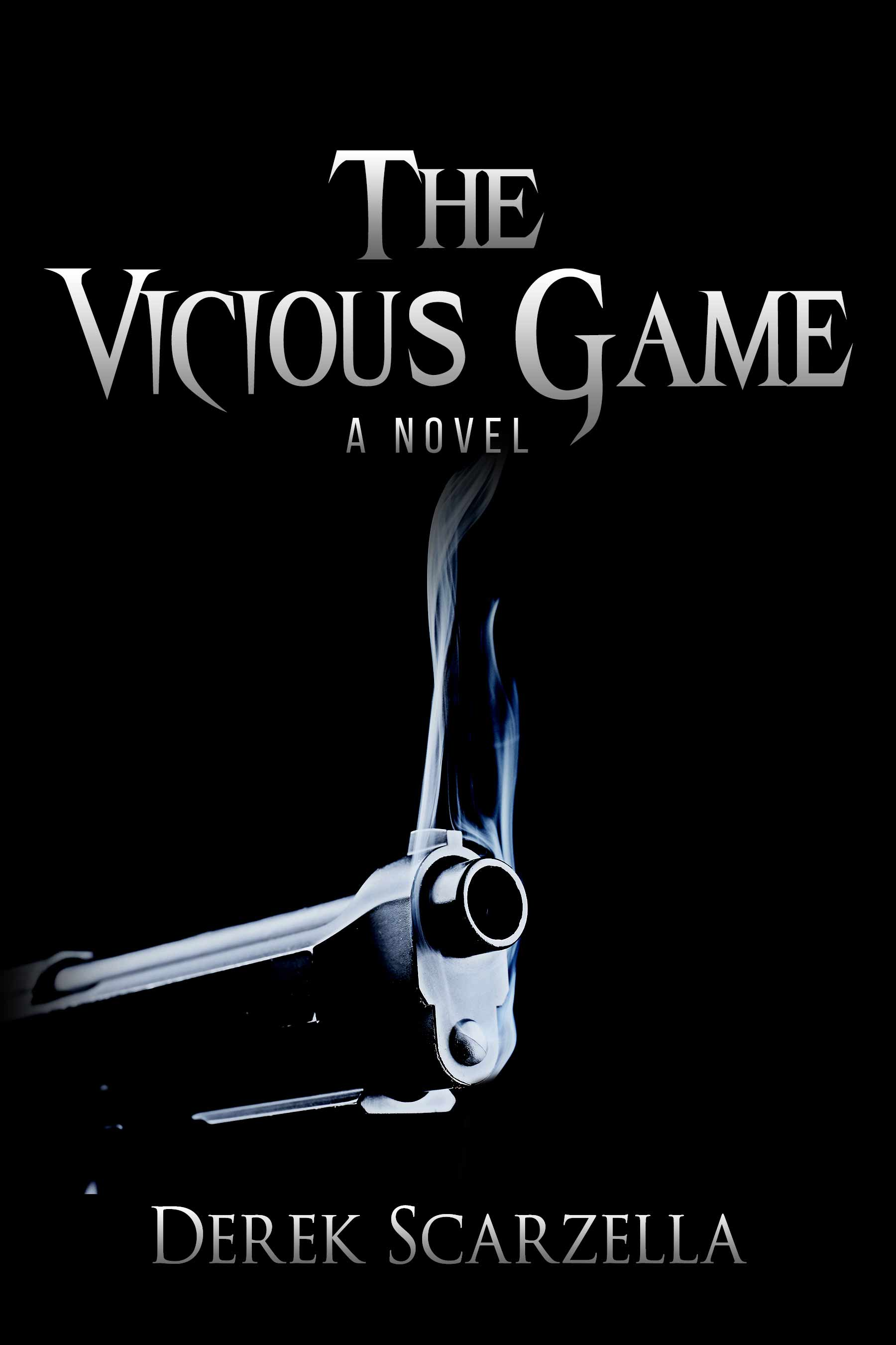 The-Vicious-Game