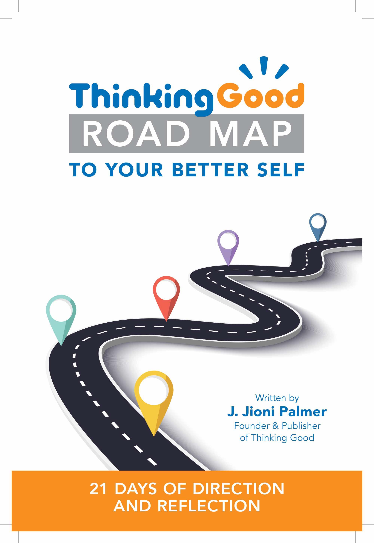 Thinking-Good