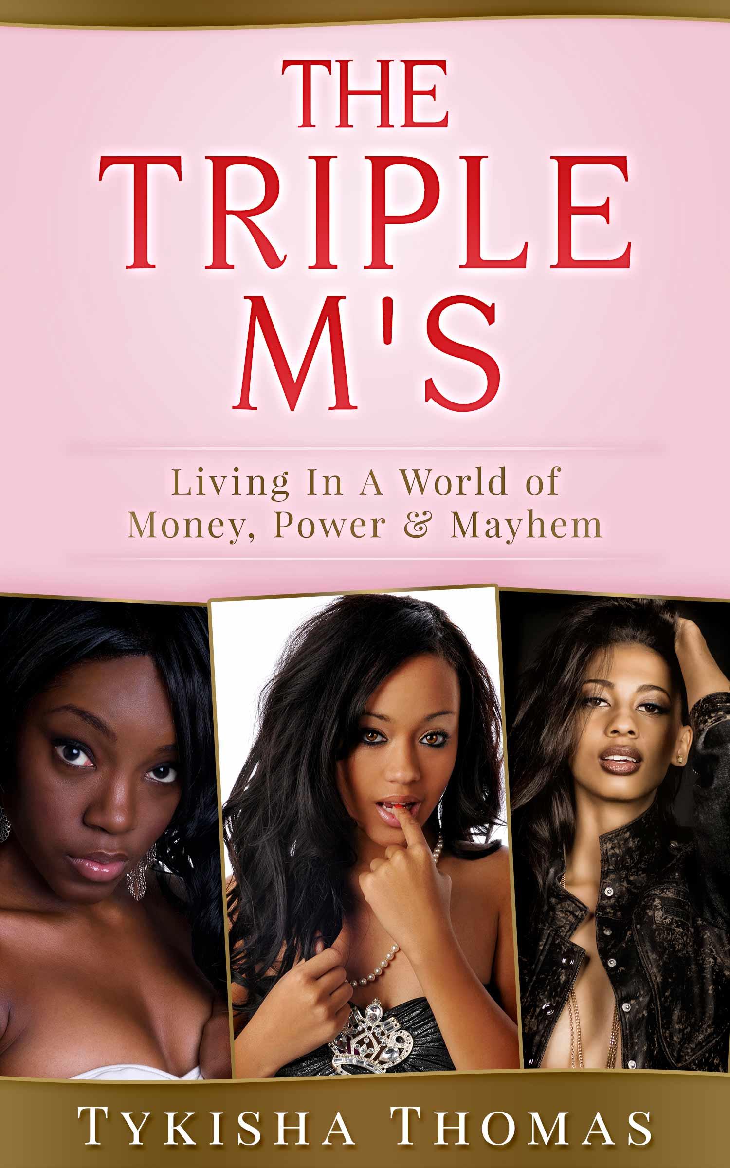 Triple-M's